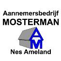Mosterman